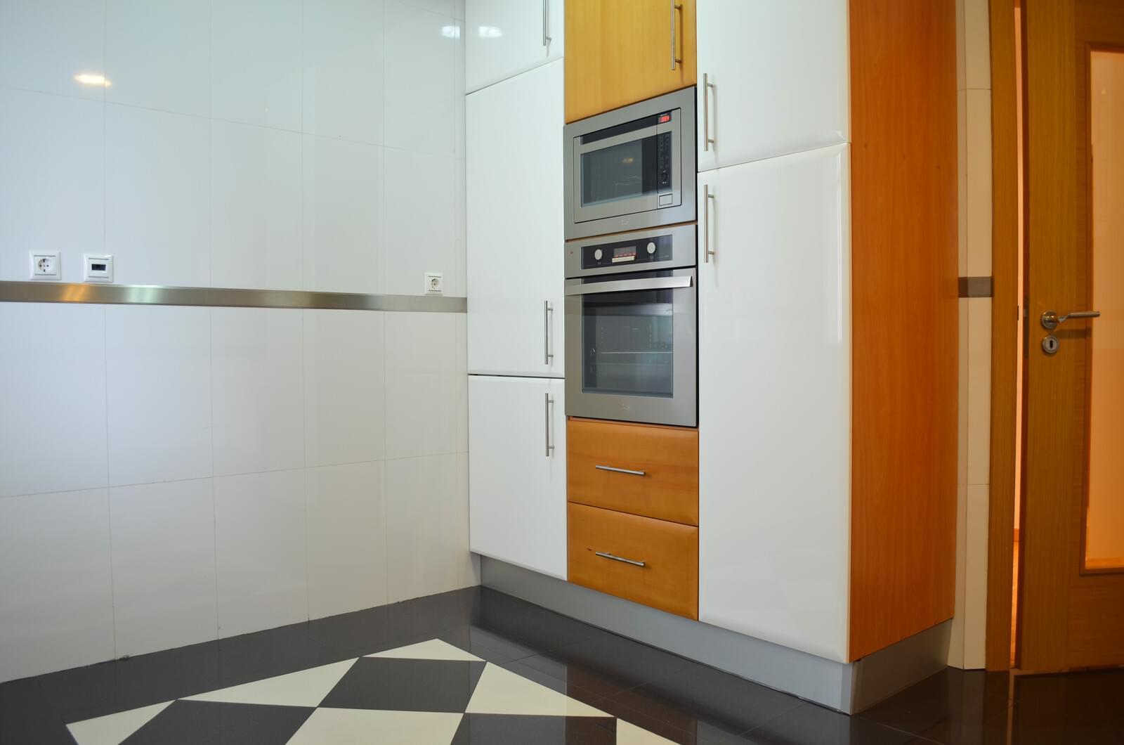 pf18839-apartamento-t2-lisboa-a32962cb-6c89-45aa-b7fa-0ce8aad40dd4