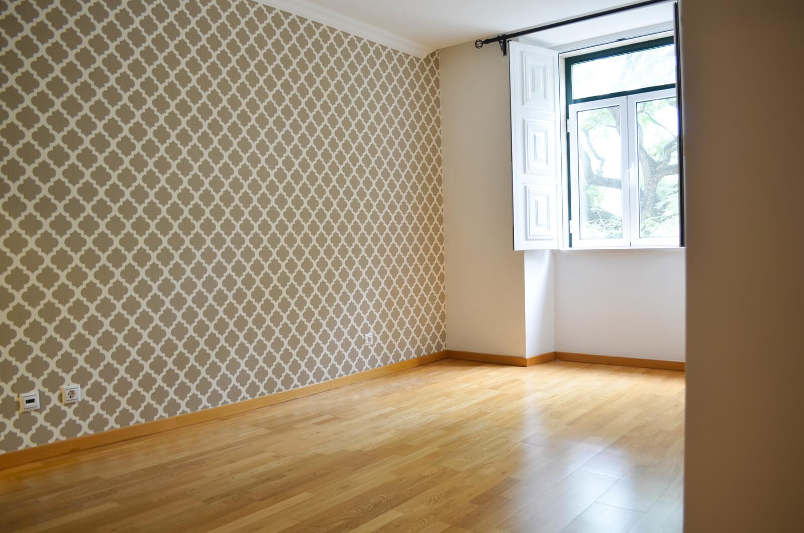 pf18839-apartamento-t2-lisboa-a7c80437-3fab-4fd5-a5f4-ca1ba2bfed93