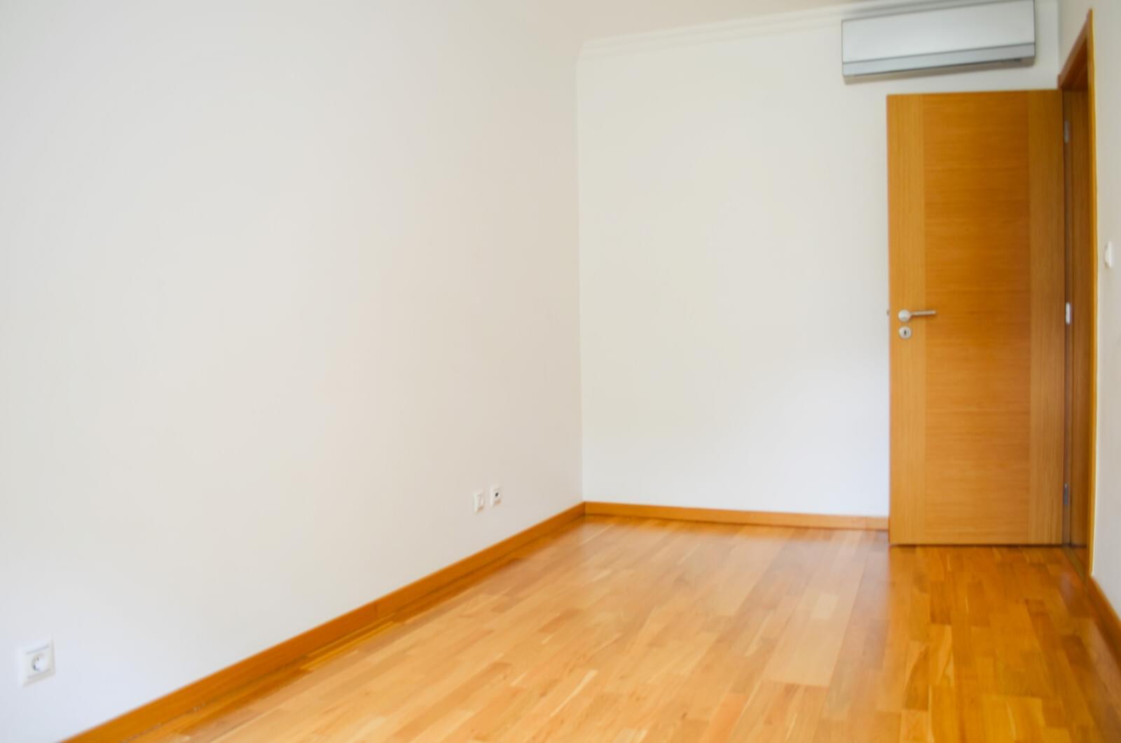 pf18839-apartamento-t2-lisboa-b83e65e4-67e7-4c0a-8044-53d34000b28d