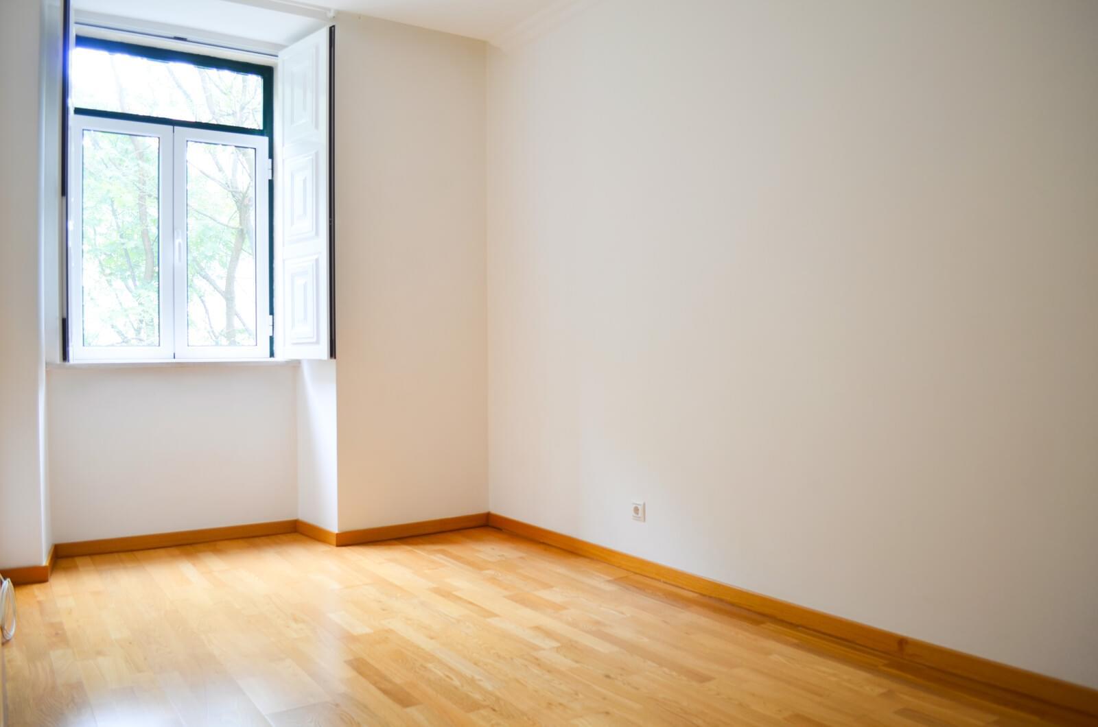 pf18839-apartamento-t2-lisboa-e16c335a-e2e2-44c7-b0b0-1c74c7bd3f55