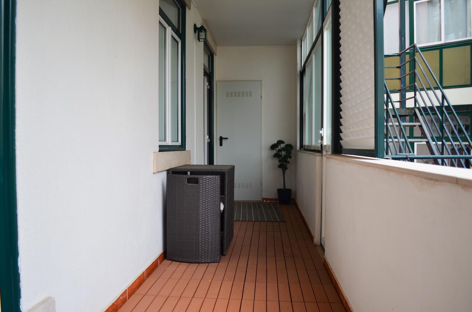 pf18839-apartamento-t2-lisboa-e51549d9-d4bf-4b1a-aebf-f090c9c19932