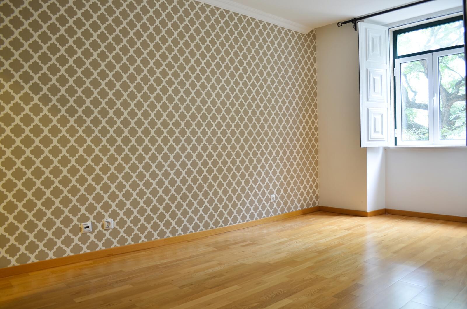pf18839-apartamento-t2-lisboa-efe76a89-f7c0-414c-beb0-bc9bf5da0084
