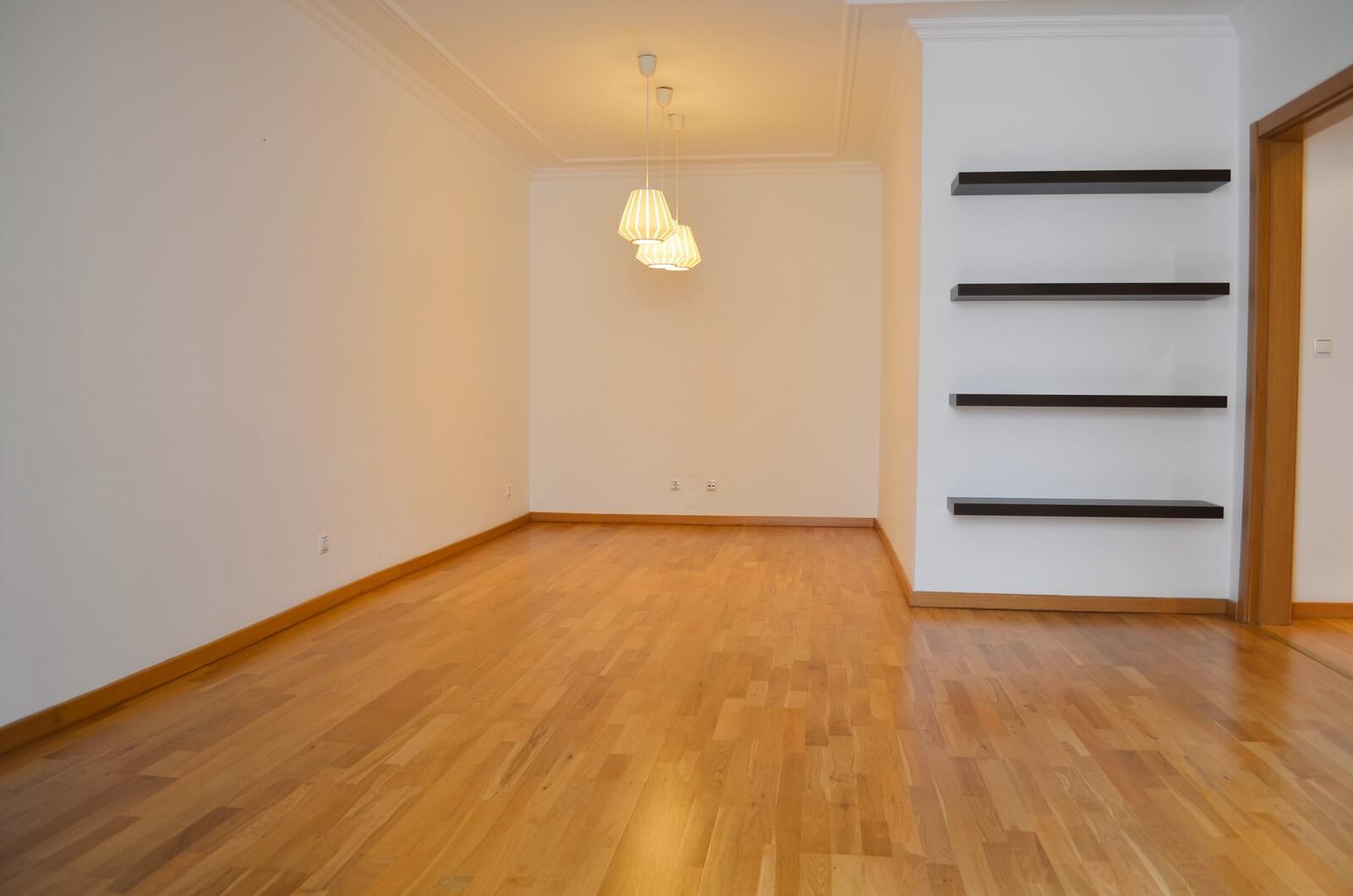pf18839-apartamento-t2-lisboa-f7406ed1-896c-4a83-ac50-7c5a3a8e2e5f