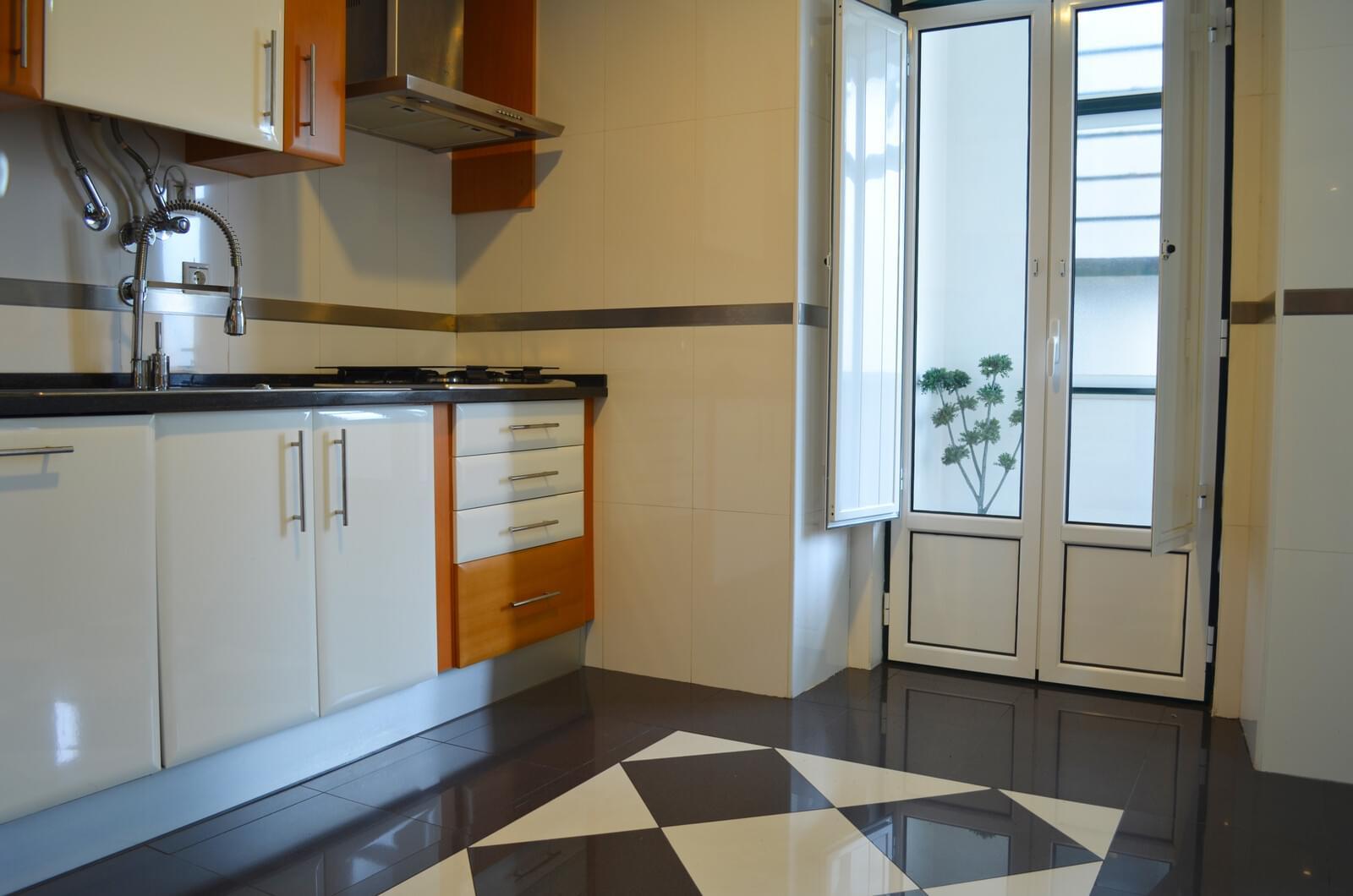 pf18839-apartamento-t2-lisboa-fd46a8a6-2730-459c-b06b-1da32002f730