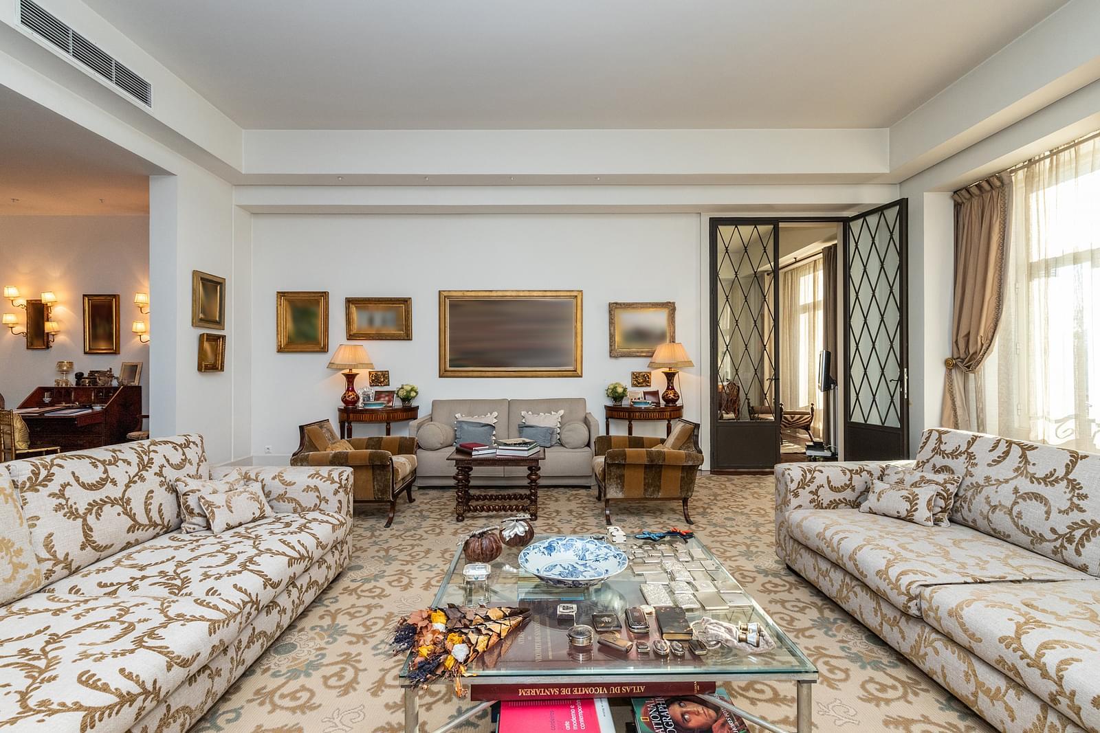 pf18843-apartamento-t3-2-lisboa-0656f985-f389-4c72-aa88-3b1bc1122efc
