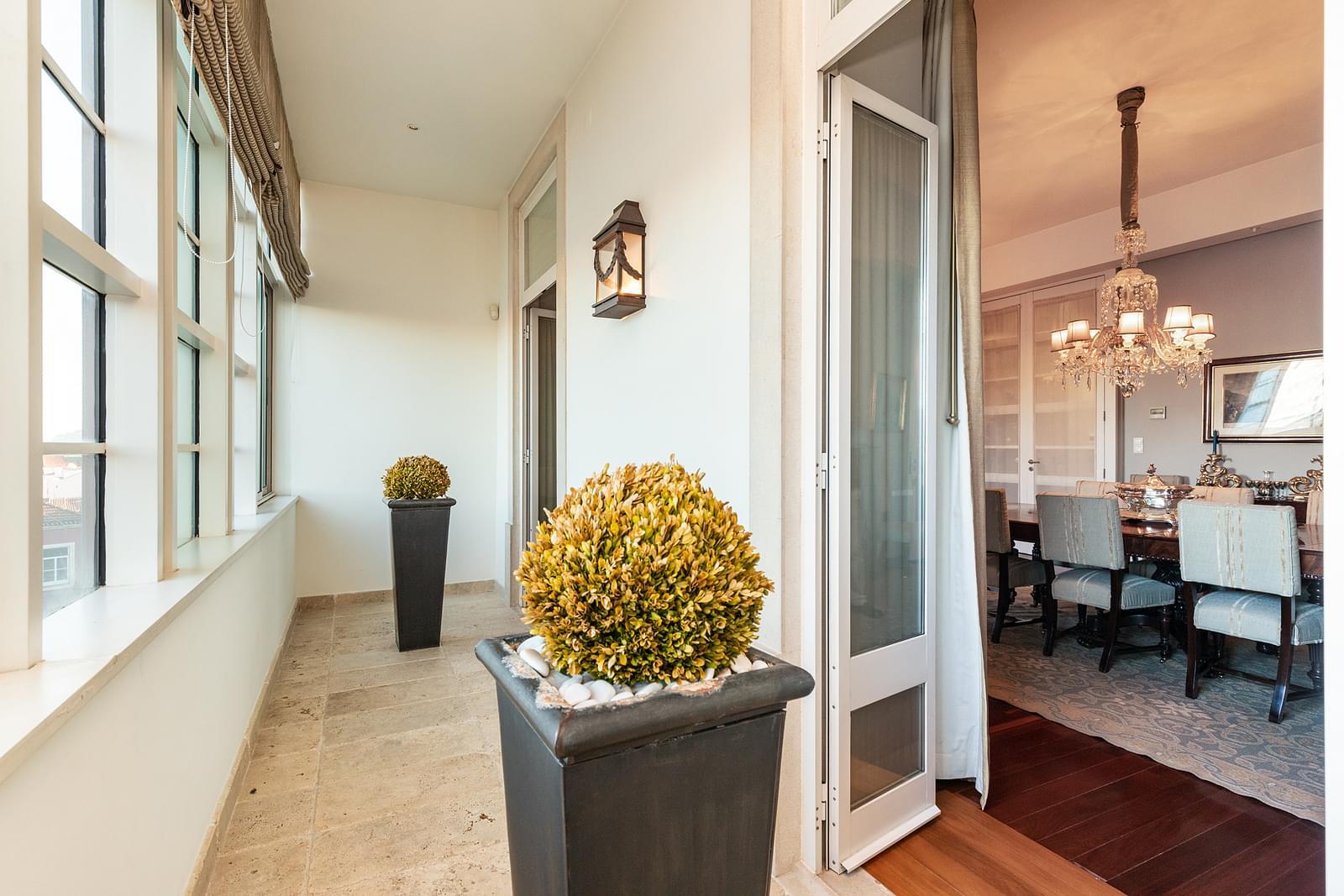 pf18843-apartamento-t3-2-lisboa-1111996e-9ca1-4065-b5f4-b70abb9171f0