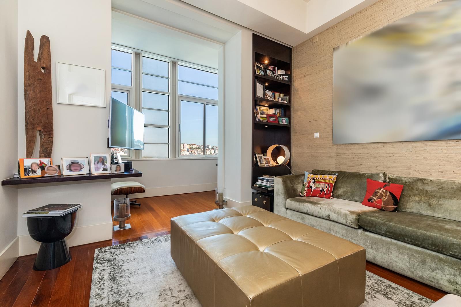 pf18843-apartamento-t3-2-lisboa-ce686e79-0ca8-4ee7-a30e-0934e96833b1