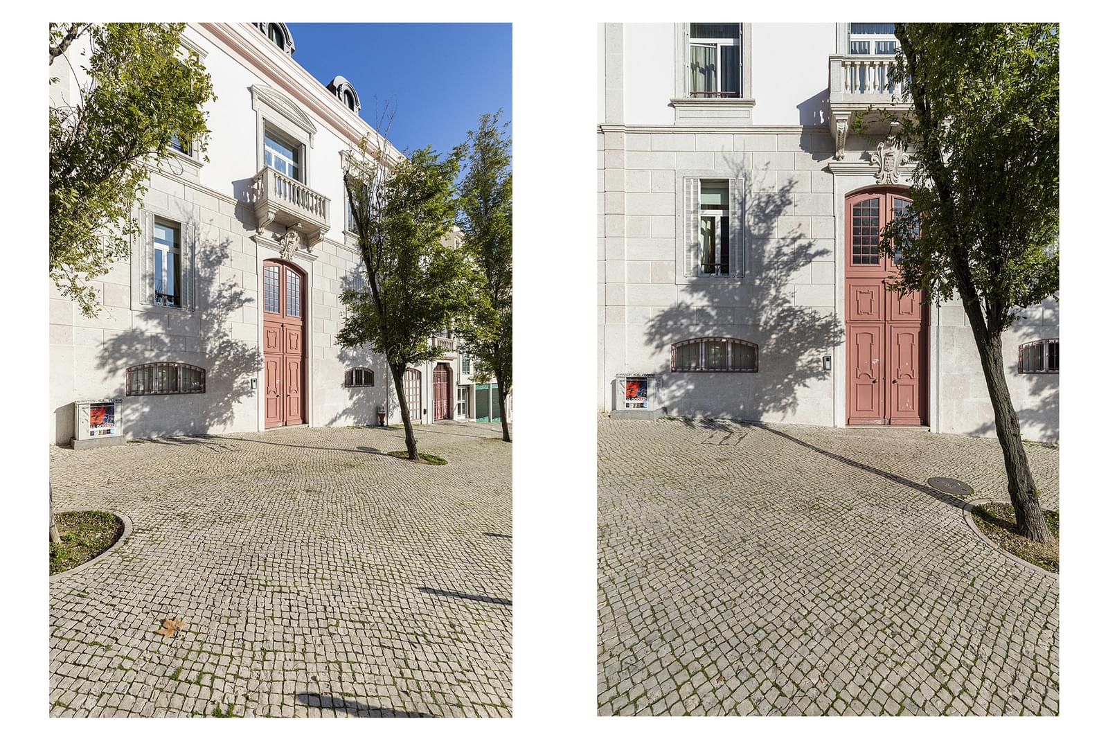 pf18843-apartamento-t3-2-lisboa-d1d383d0-3e88-48ec-812b-e57b6789a562
