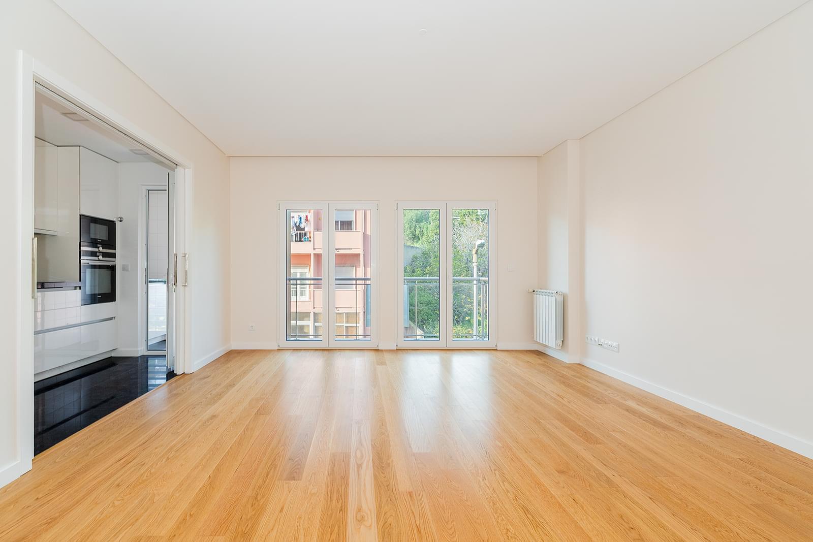 pf18846-apartamento-t2-lisboa-01795d05-b583-4563-8e1c-766de5c4e467