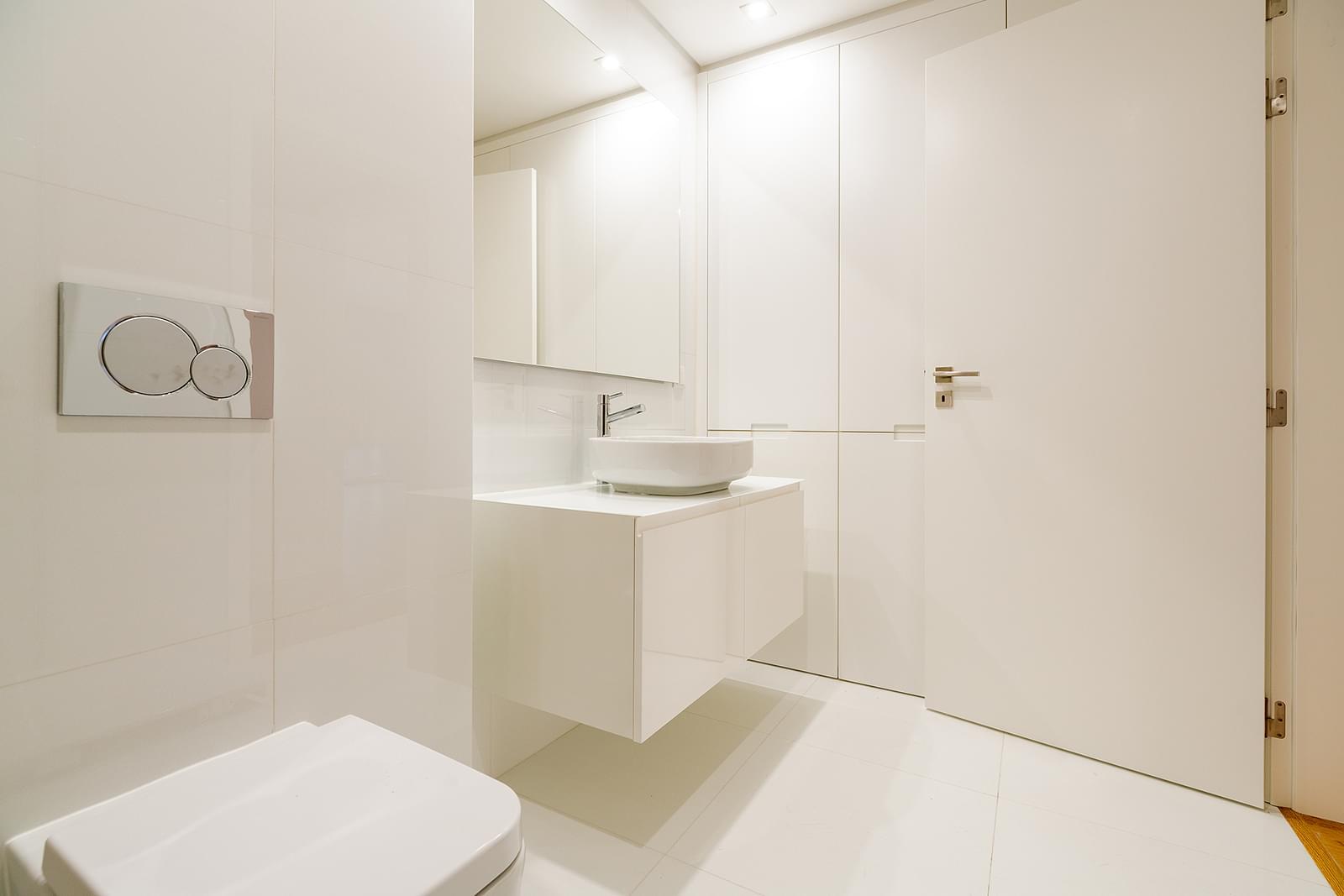 pf18846-apartamento-t2-lisboa-39ffe3dd-e58f-4b6b-8d62-1c188e2a0ea0