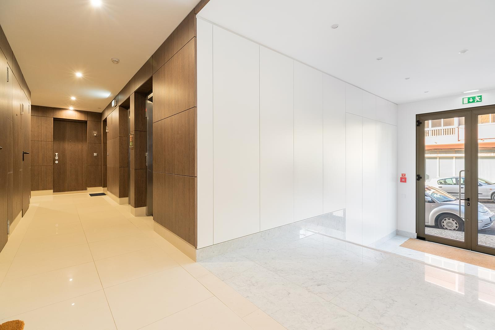 pf18846-apartamento-t2-lisboa-a126303e-10ad-41c3-958b-57247fb480ad