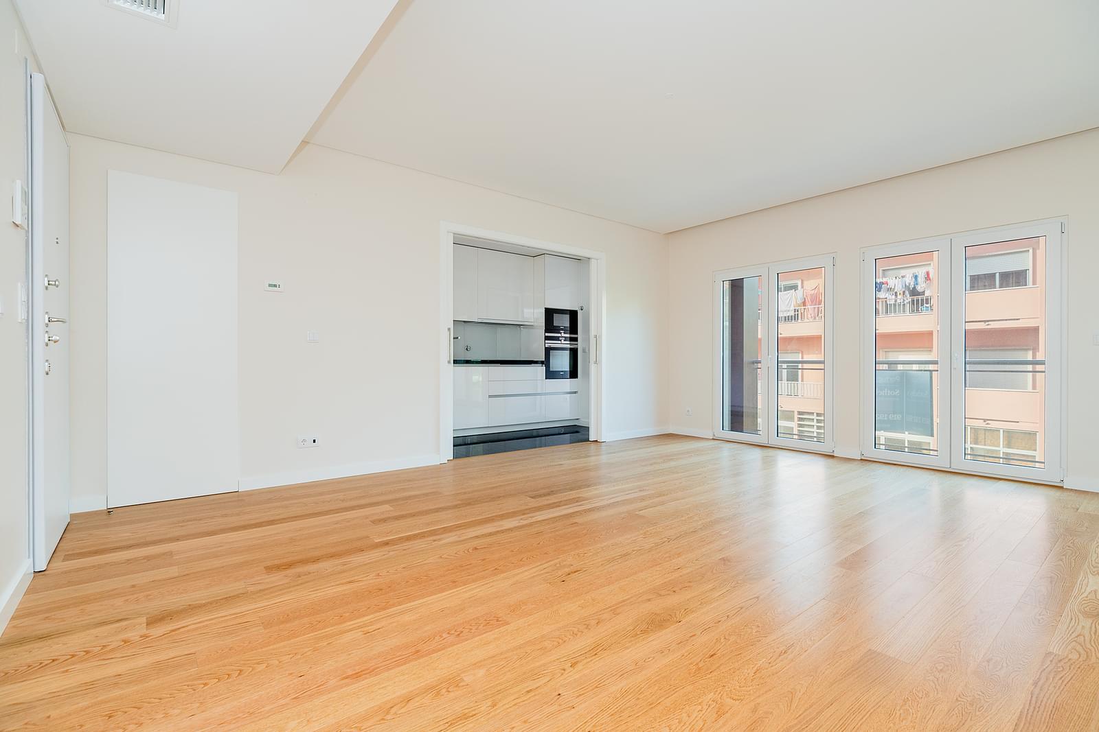 pf18846-apartamento-t2-lisboa-cfb6ab24-c9f9-4226-8480-c2988cb712a9