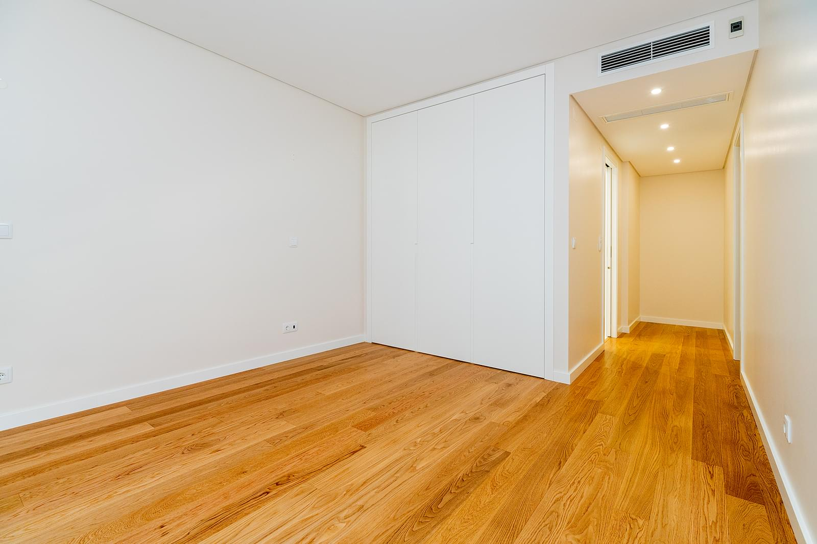 pf18846-apartamento-t2-lisboa-f602210d-a454-41b6-a9d5-bf95efa1fd6e
