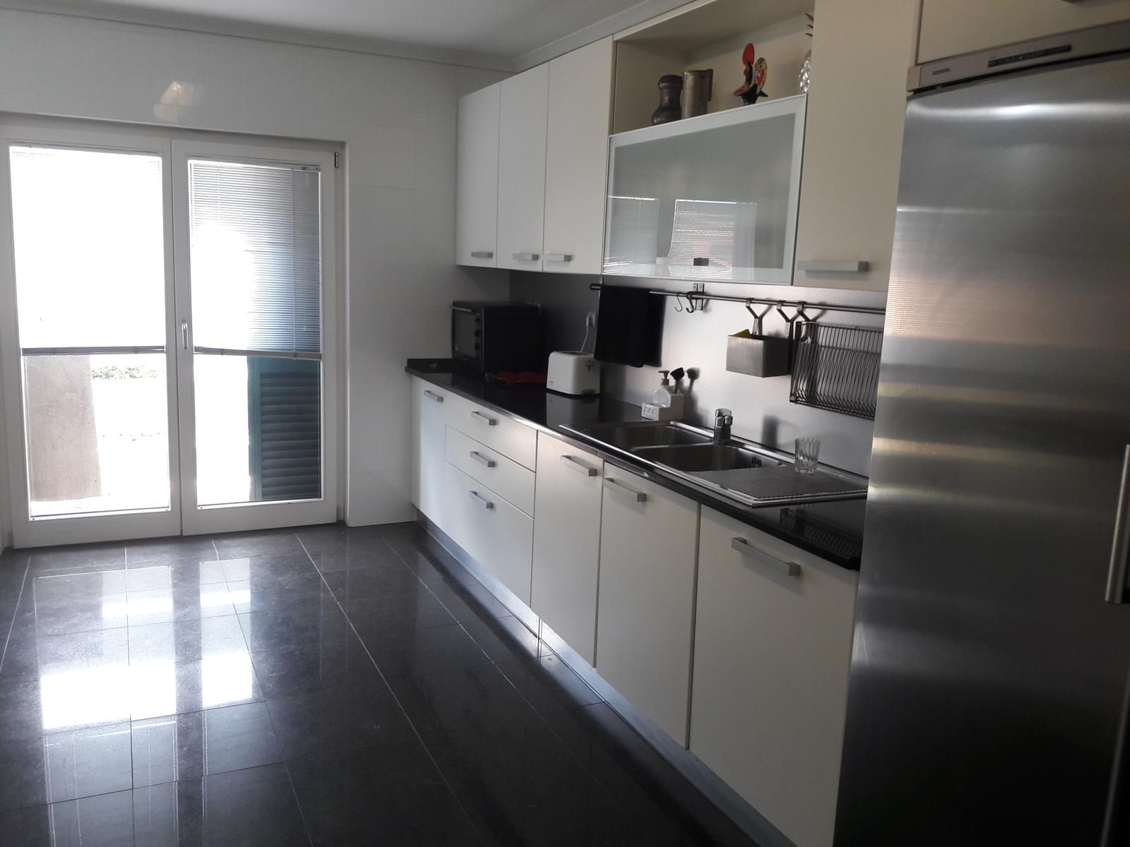 pf1888-apartamento-t4-cascais-1c1fce87-3cc7-403a-ac7a-c549b57c6516
