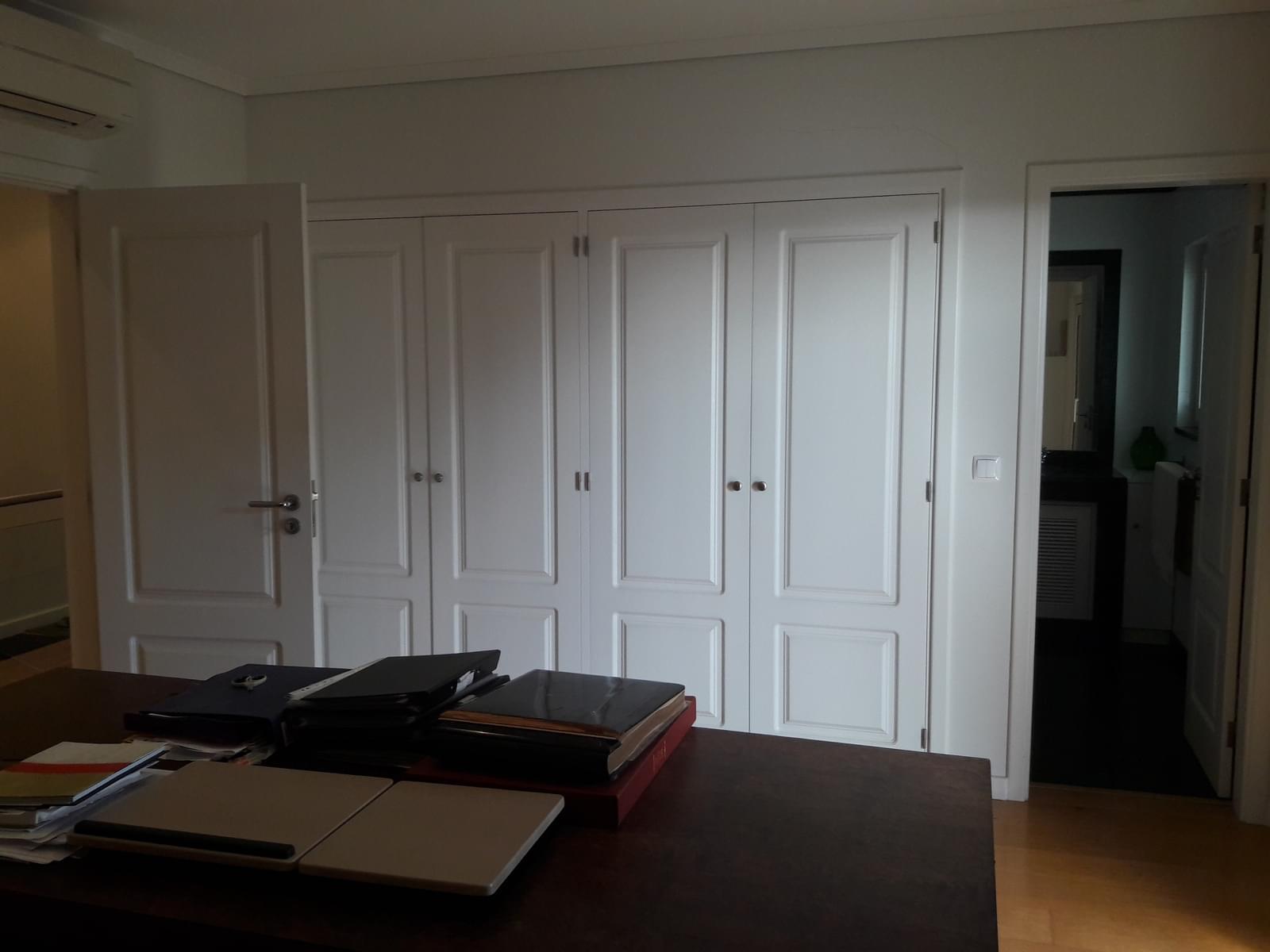 pf1888-apartamento-t4-cascais-240989c0-d16c-4d6d-8751-0a89fbc9c604