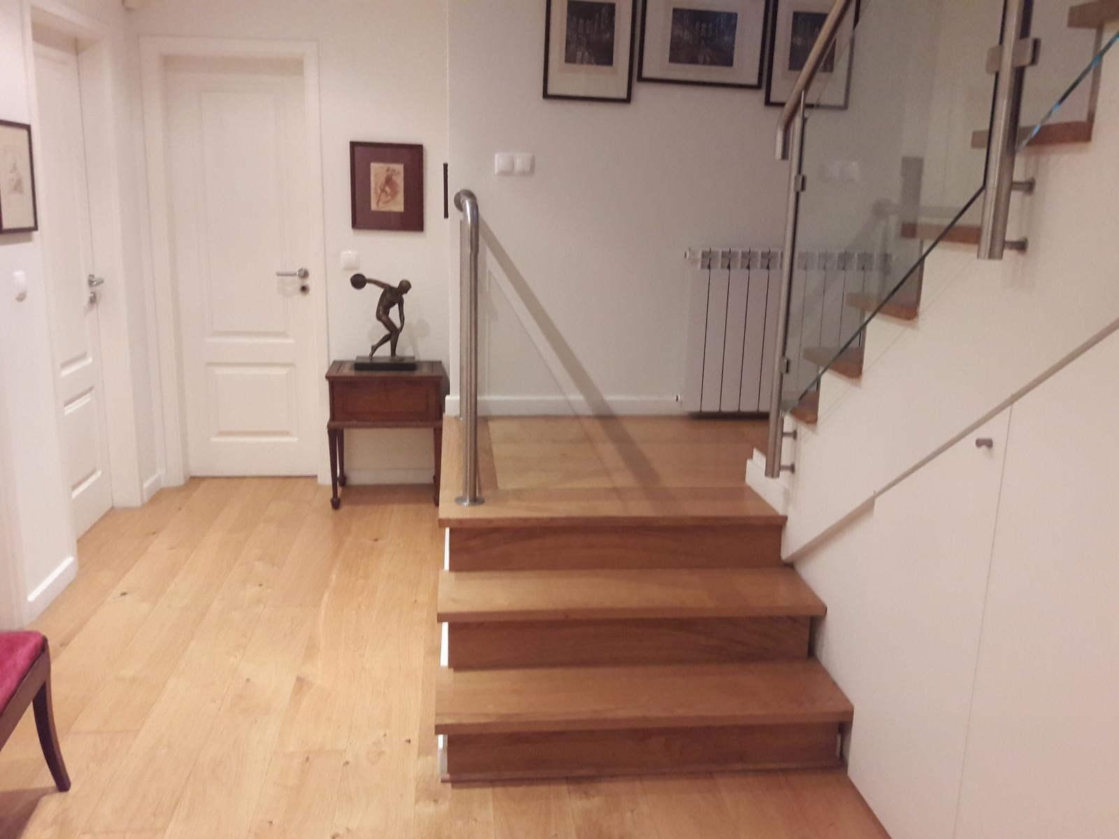pf1888-apartamento-t4-cascais-8ce728b2-b071-487b-bc1c-043524ee3277