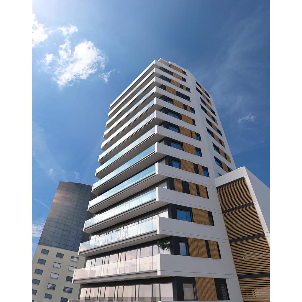 PF18886, Apartamento T5, Lisboa