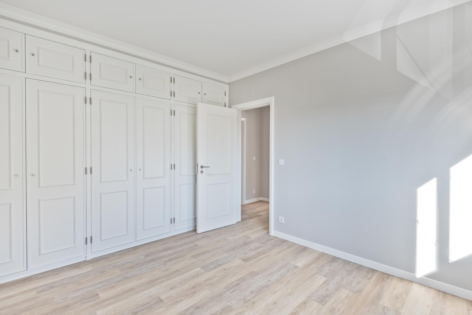 pf18907-apartamento-t2-cascais-0761c225-aa30-4c85-9fe3-398592c5b710