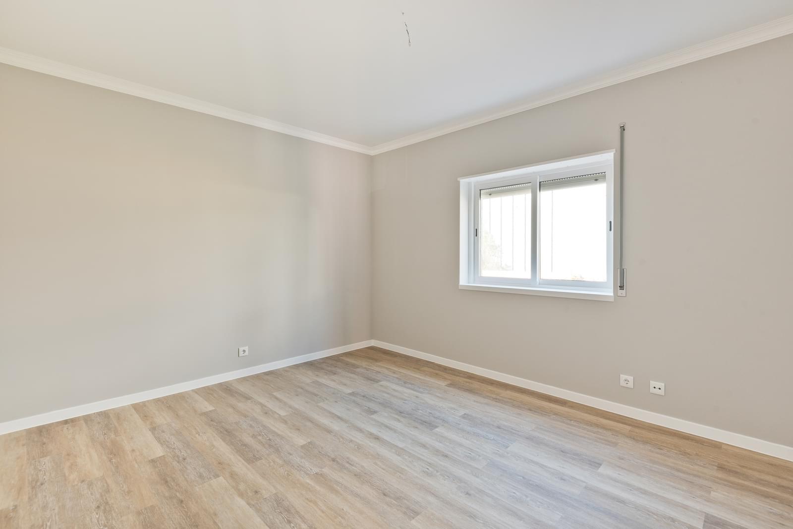 pf18907-apartamento-t2-cascais-3c3ad4c4-51b3-452f-911b-d2cc1f1c9126
