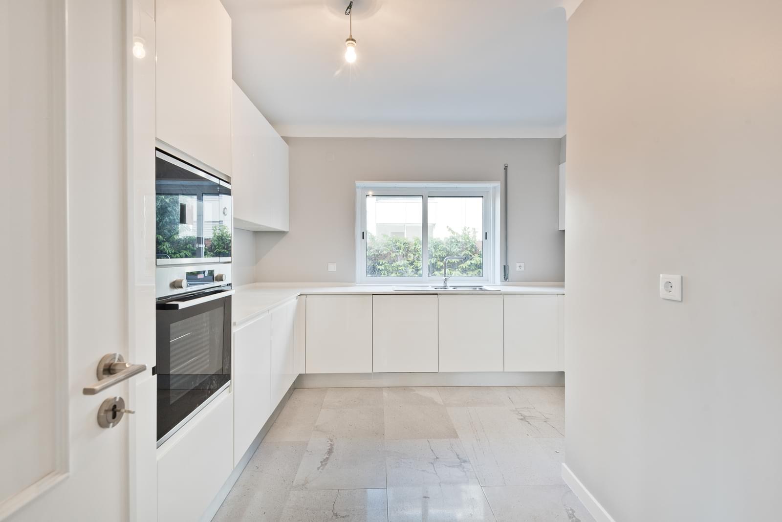 pf18907-apartamento-t2-cascais-3f57627d-c054-4bf6-9ba6-a2a395df1833