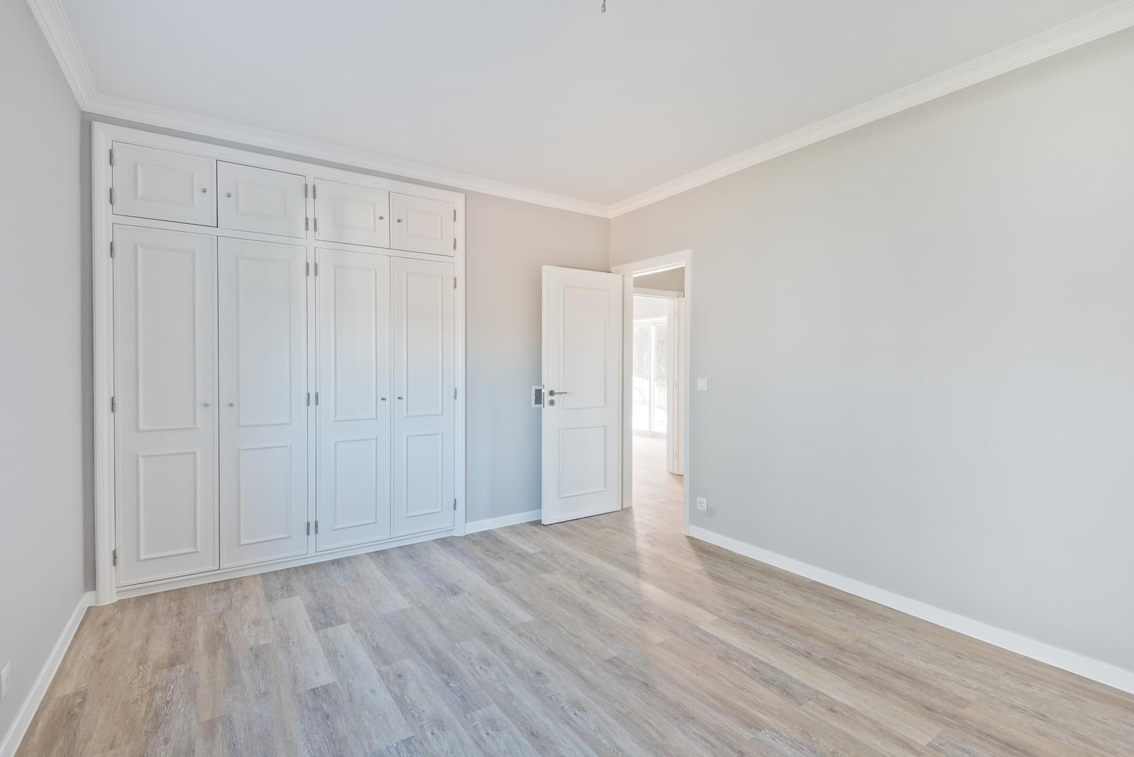 pf18907-apartamento-t2-cascais-9f57cf3d-b12b-4a25-ab32-056a78cdb9c4
