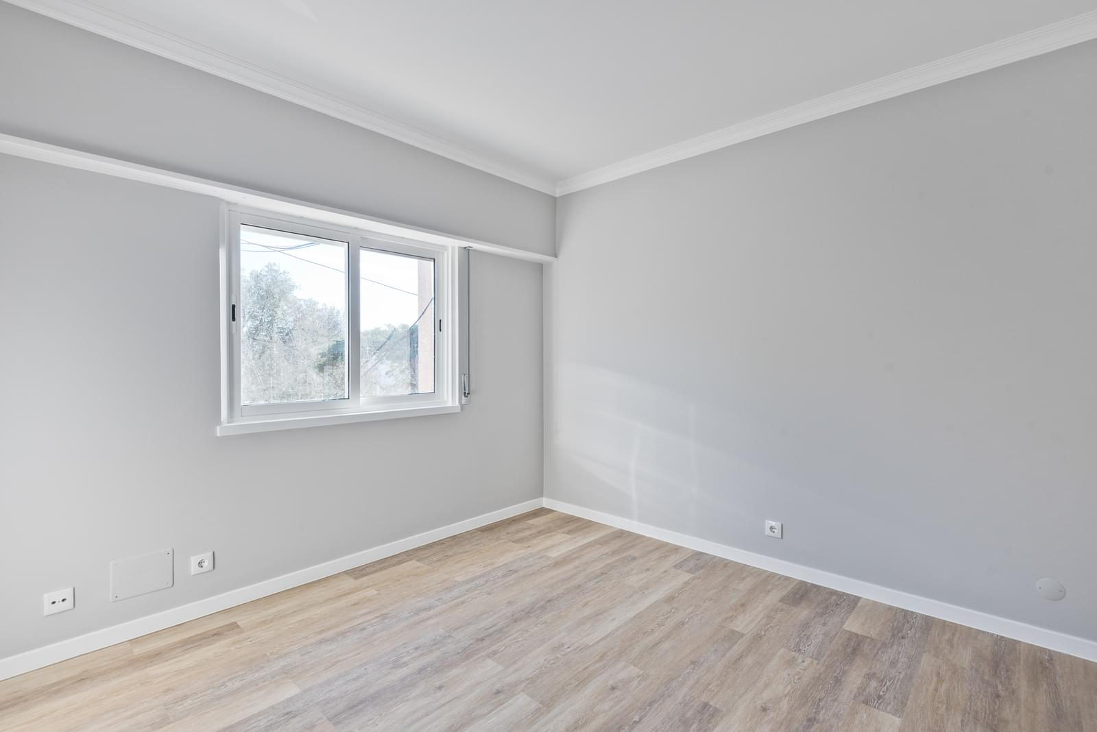 pf18907-apartamento-t2-cascais-e1118ea4-6acc-4eb0-8040-f7f8b4c7a210