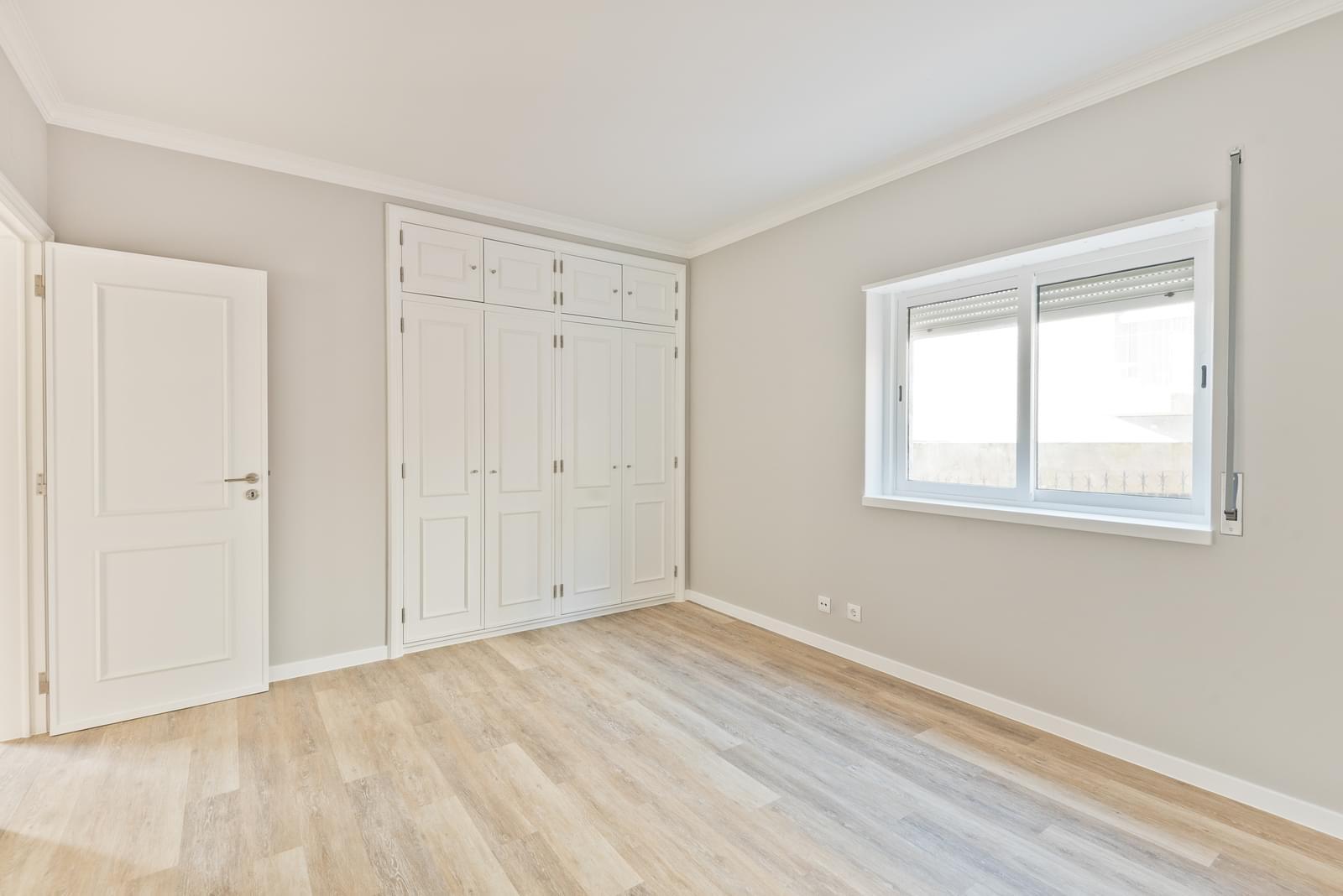 pf18908-apartamento-t2-cascais-2cf05773-1586-4f08-91a6-10d9d4b85522