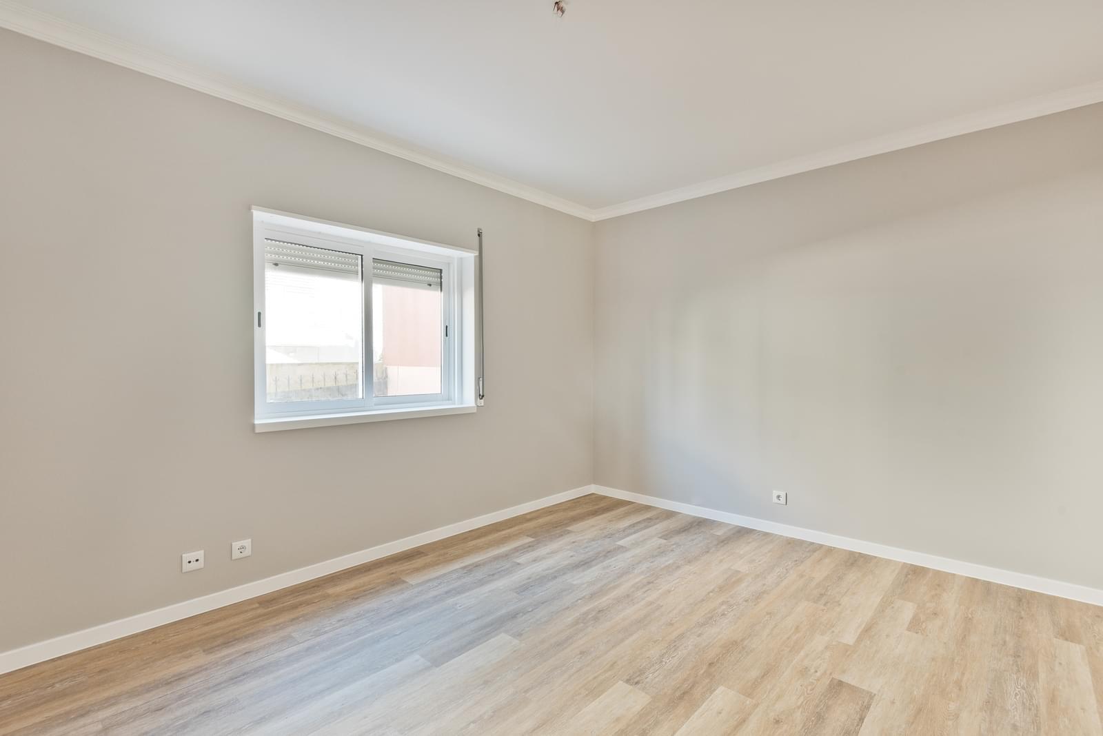 pf18908-apartamento-t2-cascais-90048139-29da-4af8-b038-b8eaa5f3c907