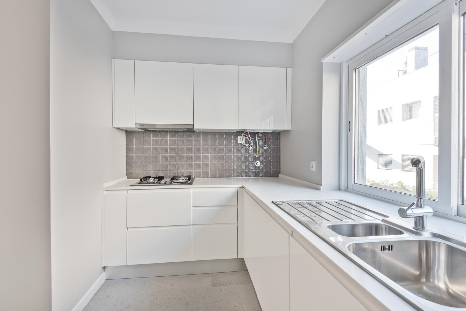 pf18908-apartamento-t2-cascais-f892ccb4-555d-4c5f-8f1c-2e977628a073