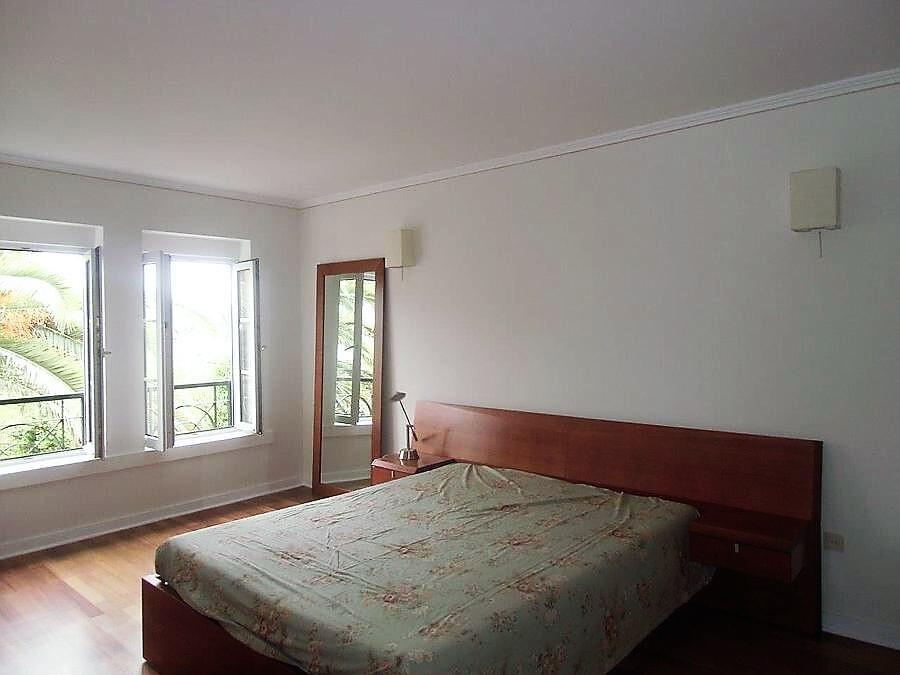 pf18916-apartamento-t3-1-cascais-841b6009-cb18-467f-8b8f-0d4281b79aa5