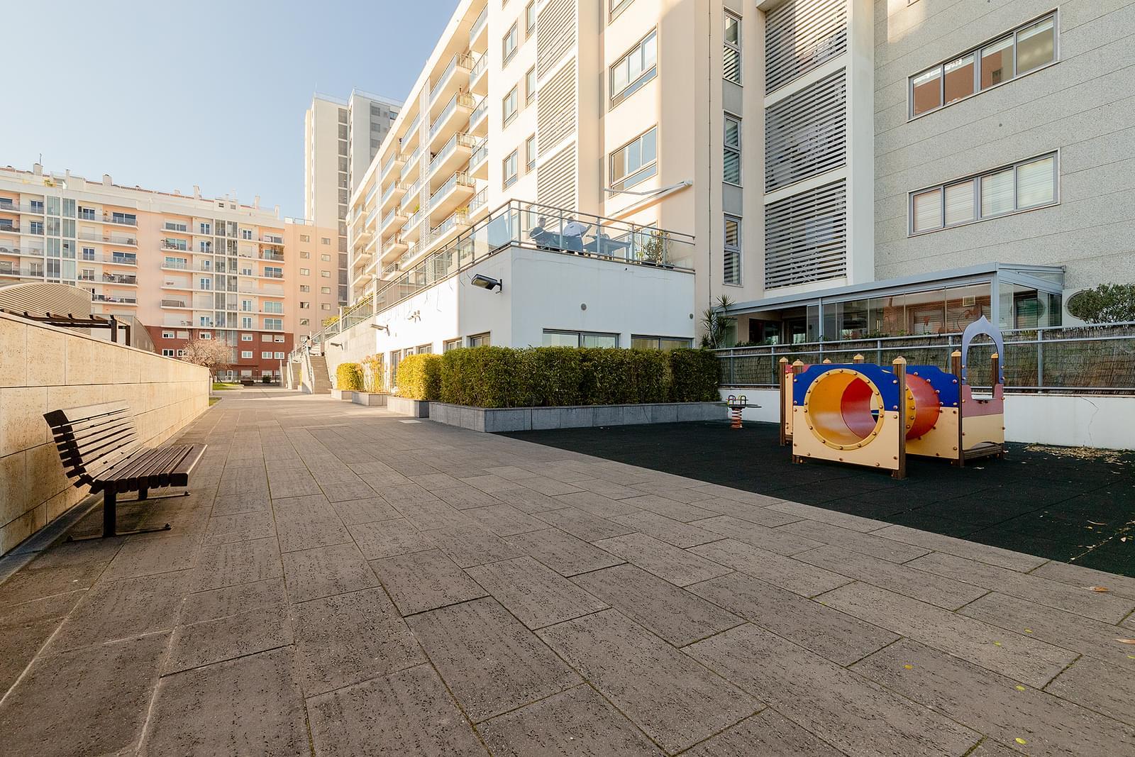 pf18953-apartamento-t3-lisboa-088bfb8a-7aa6-4eed-b5bd-5d5601da78d7