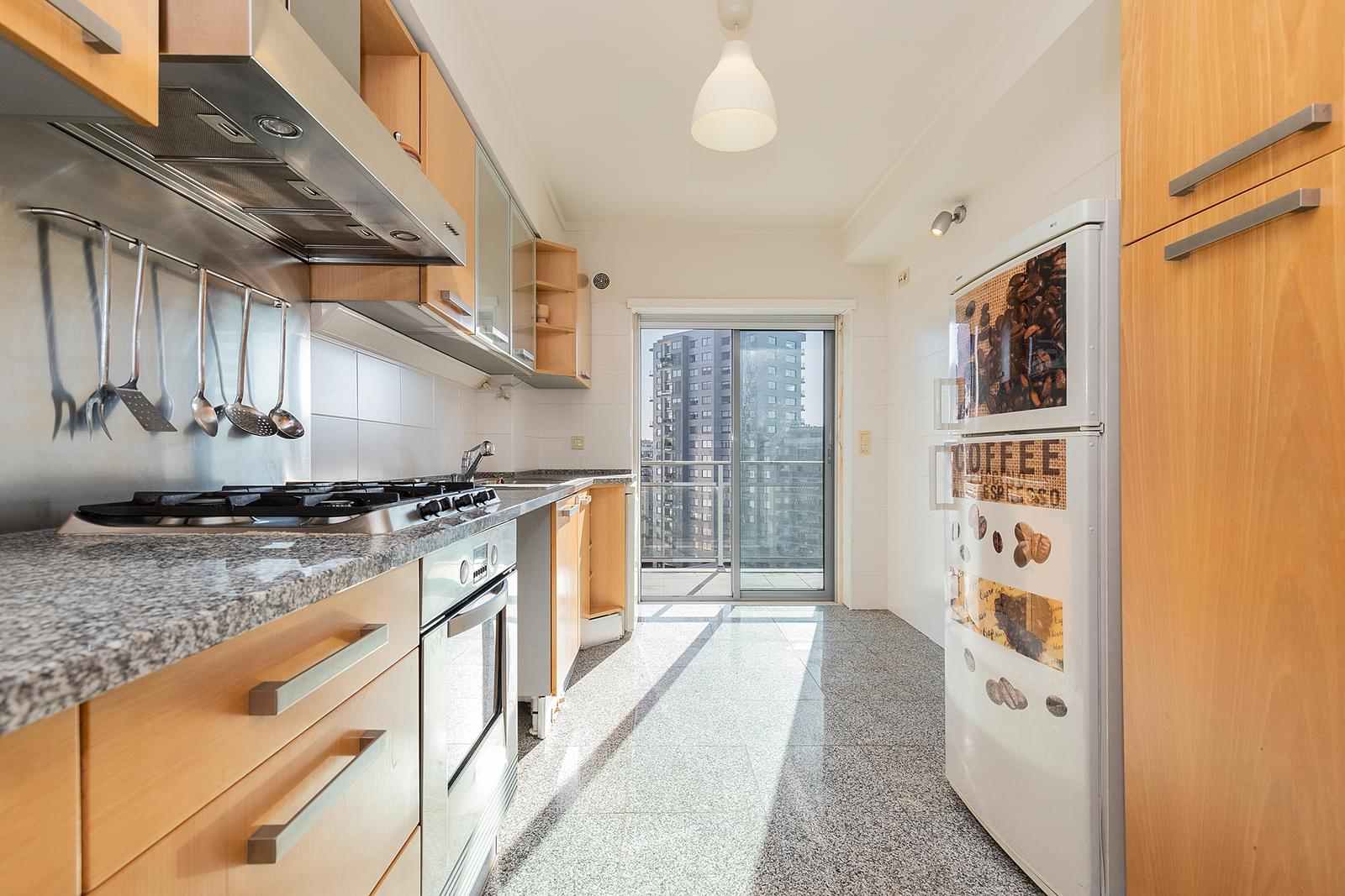 pf18953-apartamento-t3-lisboa-43047b19-479c-471f-a924-f1fb9f131186
