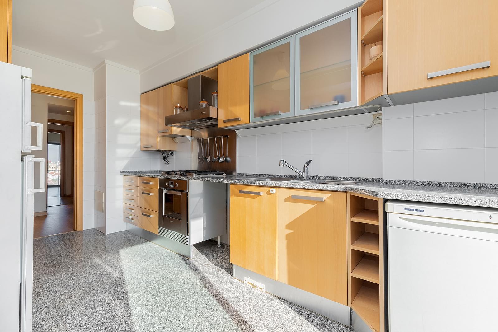 pf18953-apartamento-t3-lisboa-46da78d8-d8b9-4c85-a6af-59cfea88233f