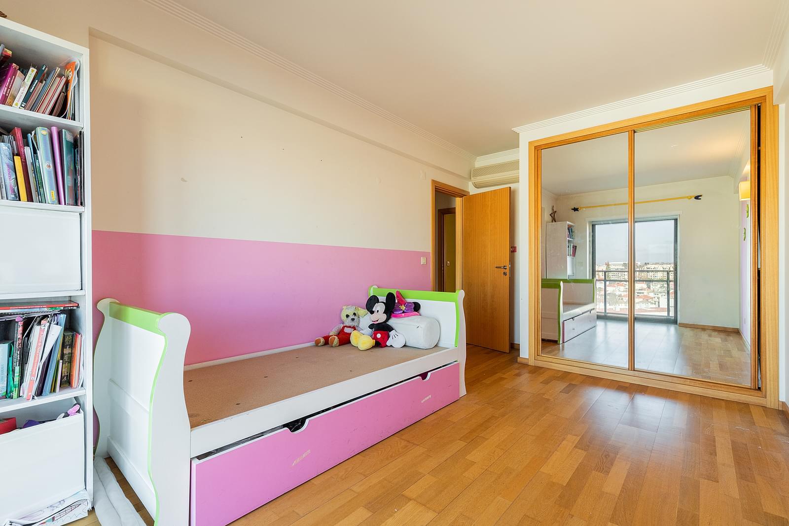 pf18953-apartamento-t3-lisboa-5084ea72-9fc6-41ba-8bbd-83a8742d52d5