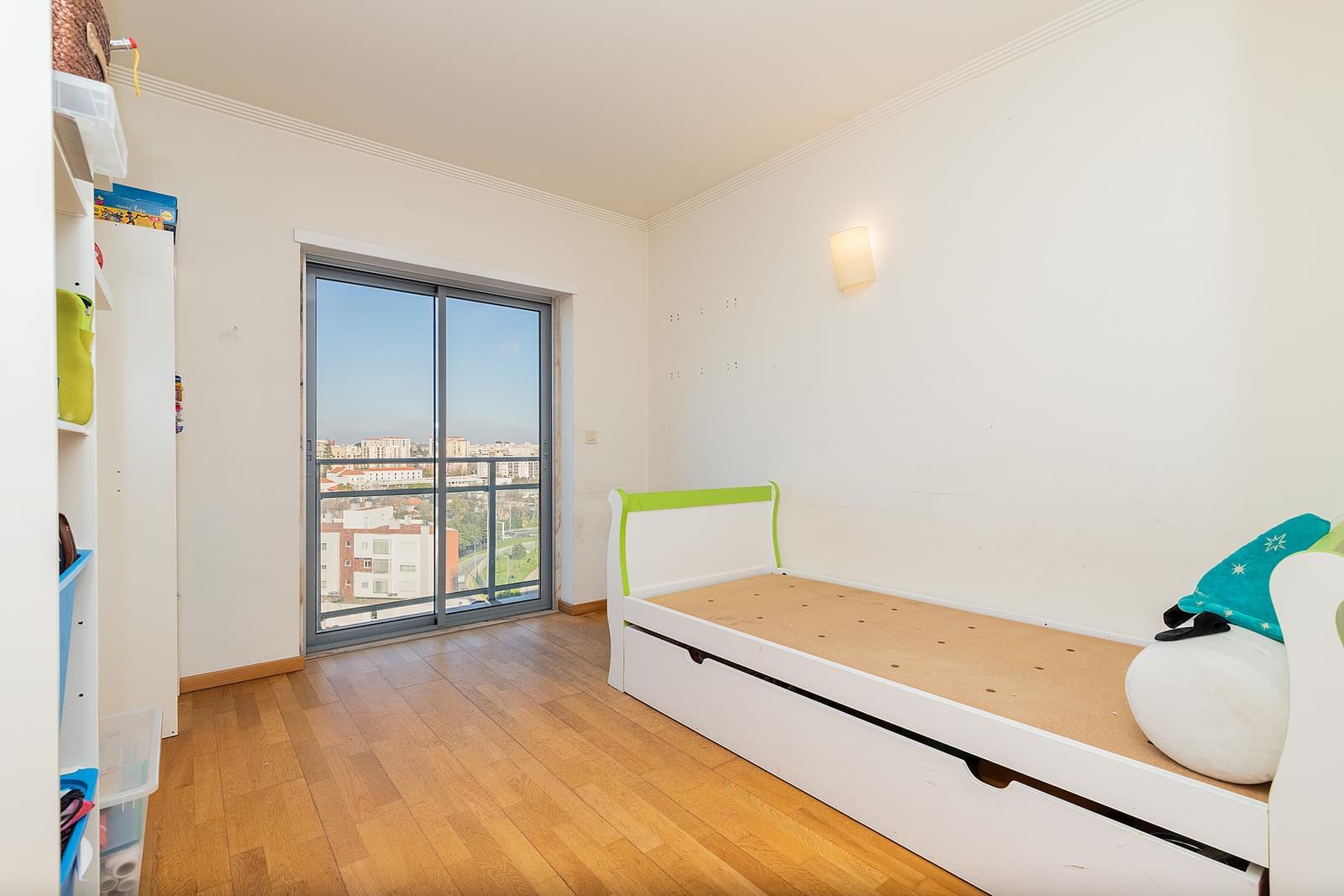 pf18953-apartamento-t3-lisboa-7448354b-6e8b-4c43-ad09-29b8bc60c384