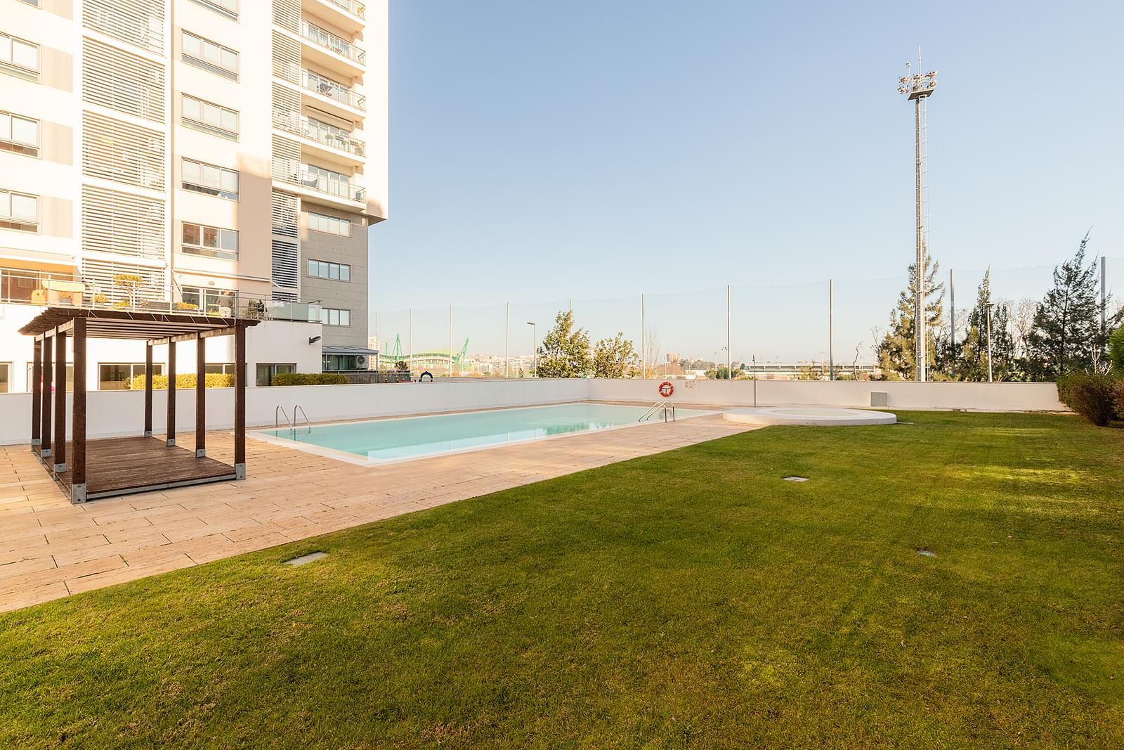 pf18953-apartamento-t3-lisboa-8fee6bbe-02fd-407a-964c-180d1d4836b0