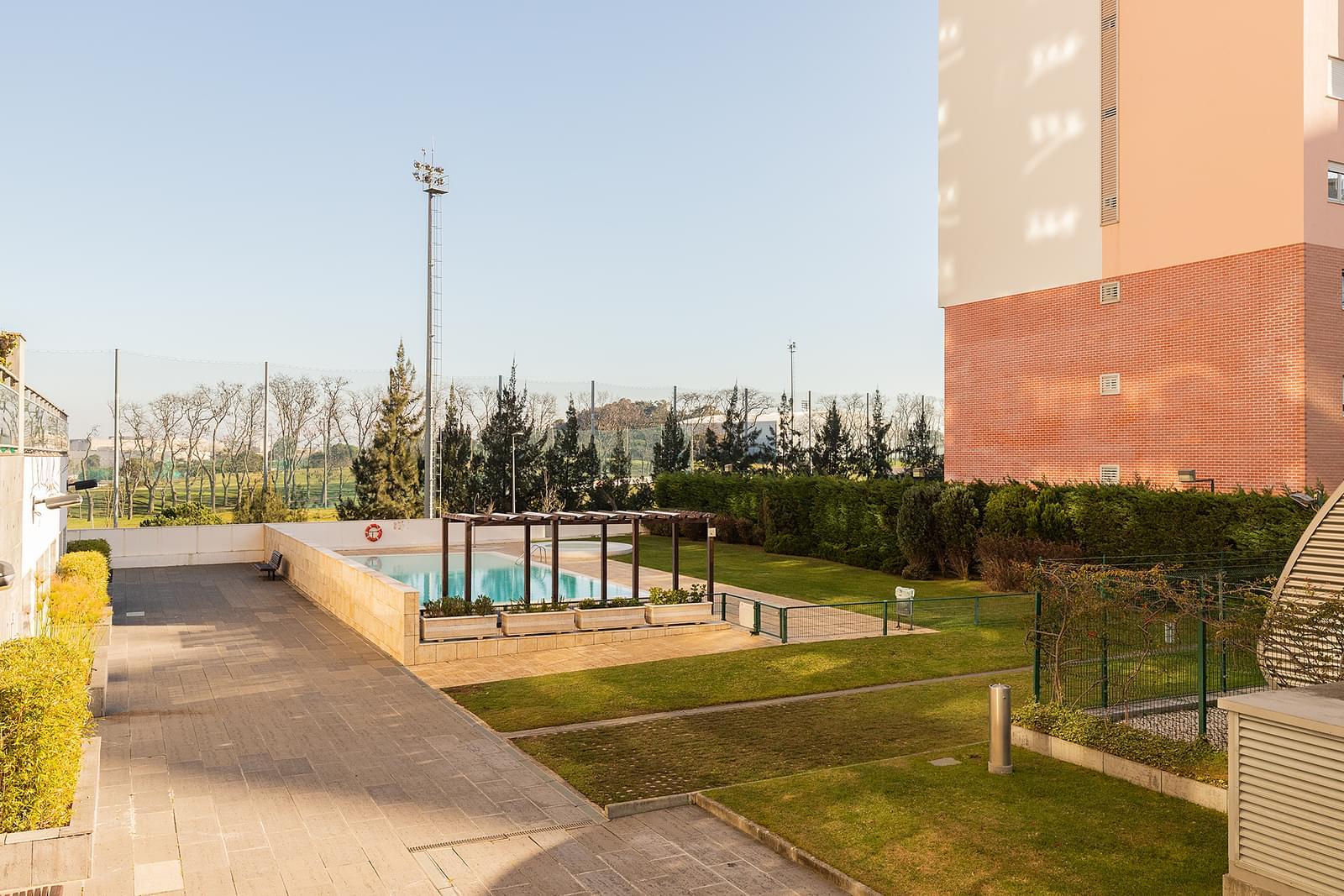 pf18953-apartamento-t3-lisboa-94f498ea-7852-413a-9b45-292672d8d053