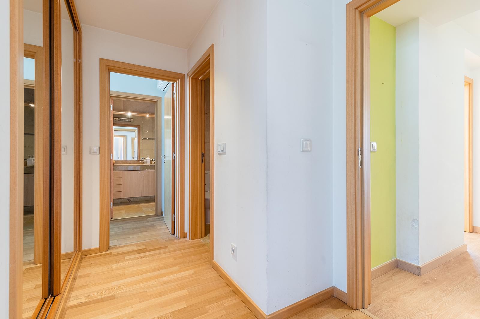 pf18953-apartamento-t3-lisboa-b00d9838-658e-42a8-b075-1facab07c711