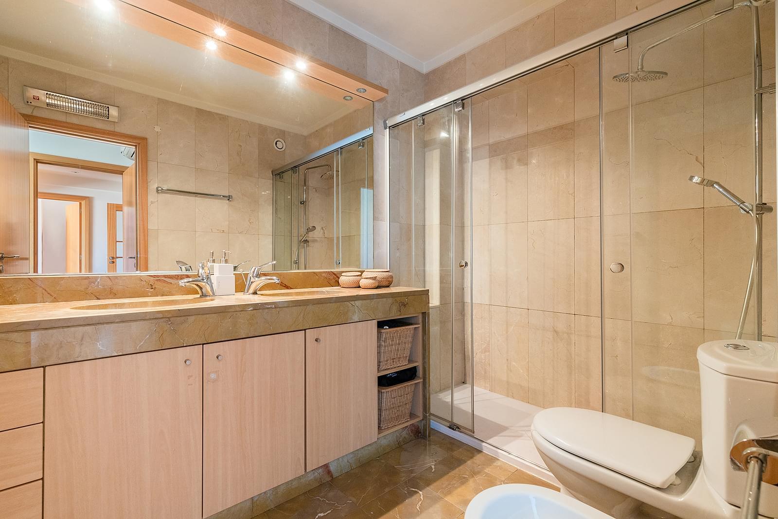 pf18953-apartamento-t3-lisboa-b340f952-82c1-449a-8558-fb2a68b71ad2
