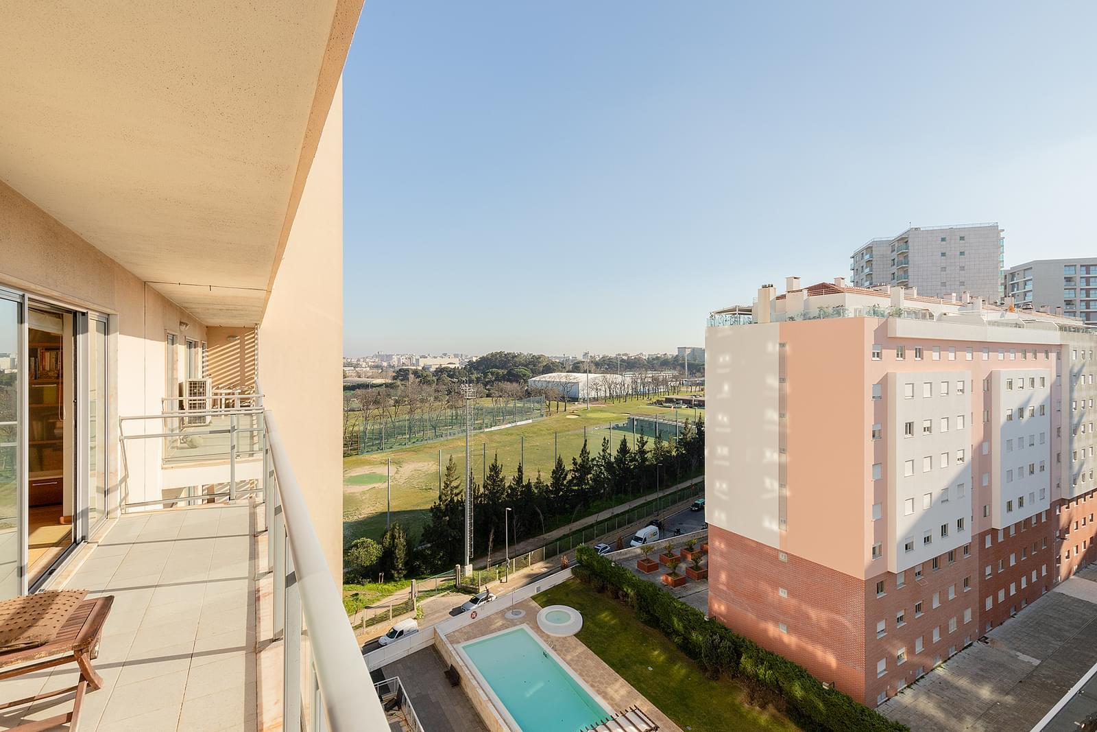 pf18953-apartamento-t3-lisboa-f8ccc417-f865-42dd-99d8-d90aea7f1c4d