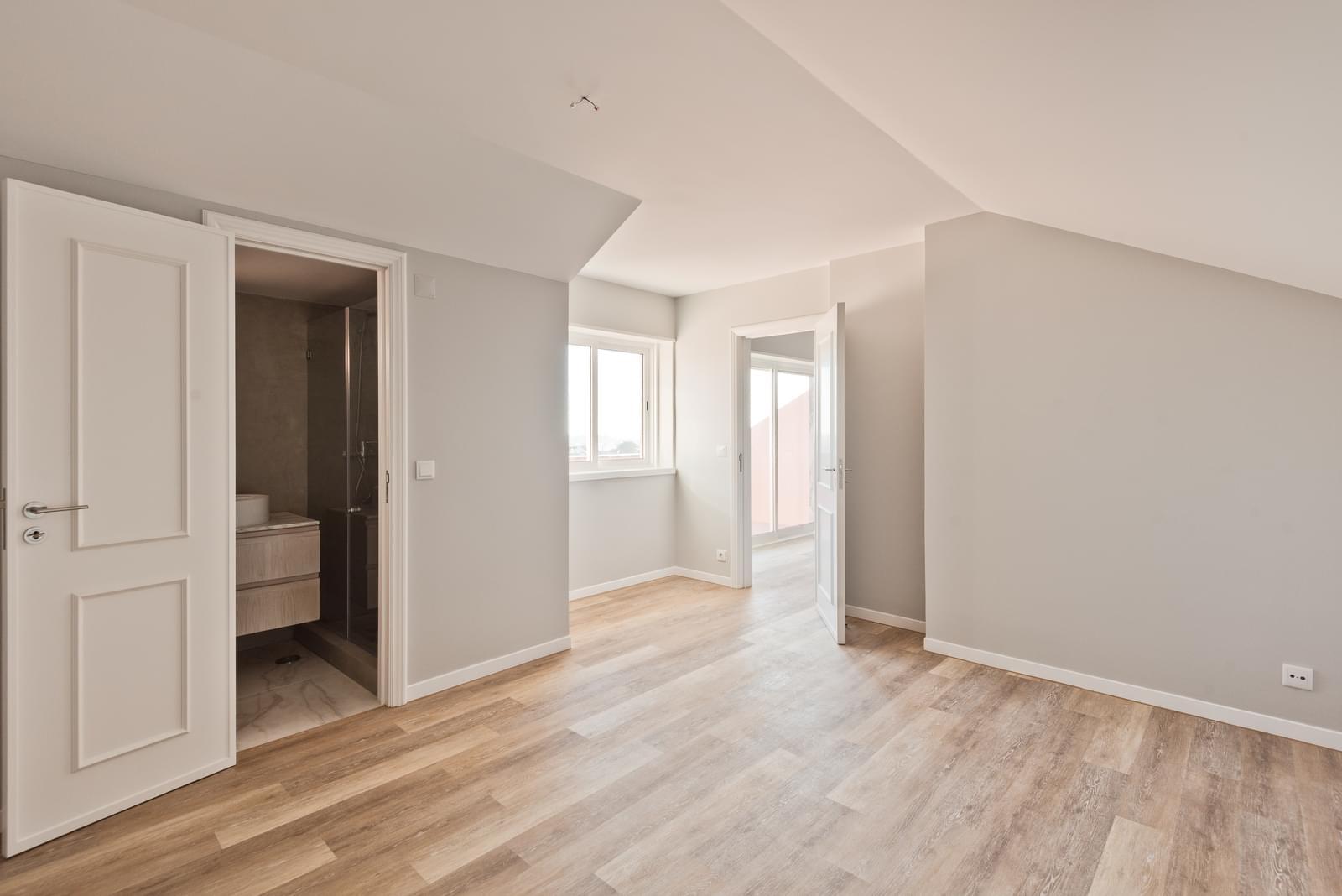 pf18954-apartamento-t3-cascais-4a2e78ed-df51-4aca-9c8d-92344087f0bd