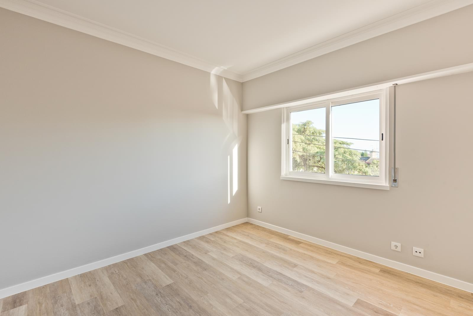 pf18954-apartamento-t3-cascais-79fdaab0-296d-4414-92fa-311791f15e9c
