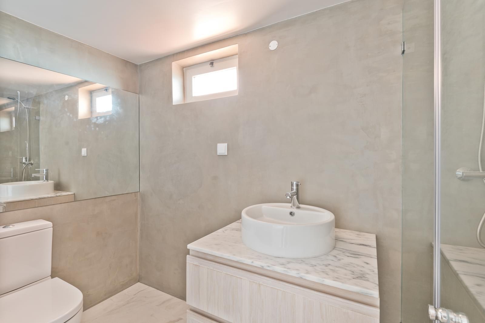 pf18954-apartamento-t3-cascais-8068f602-0139-4982-ad53-12dc1f3cd31d