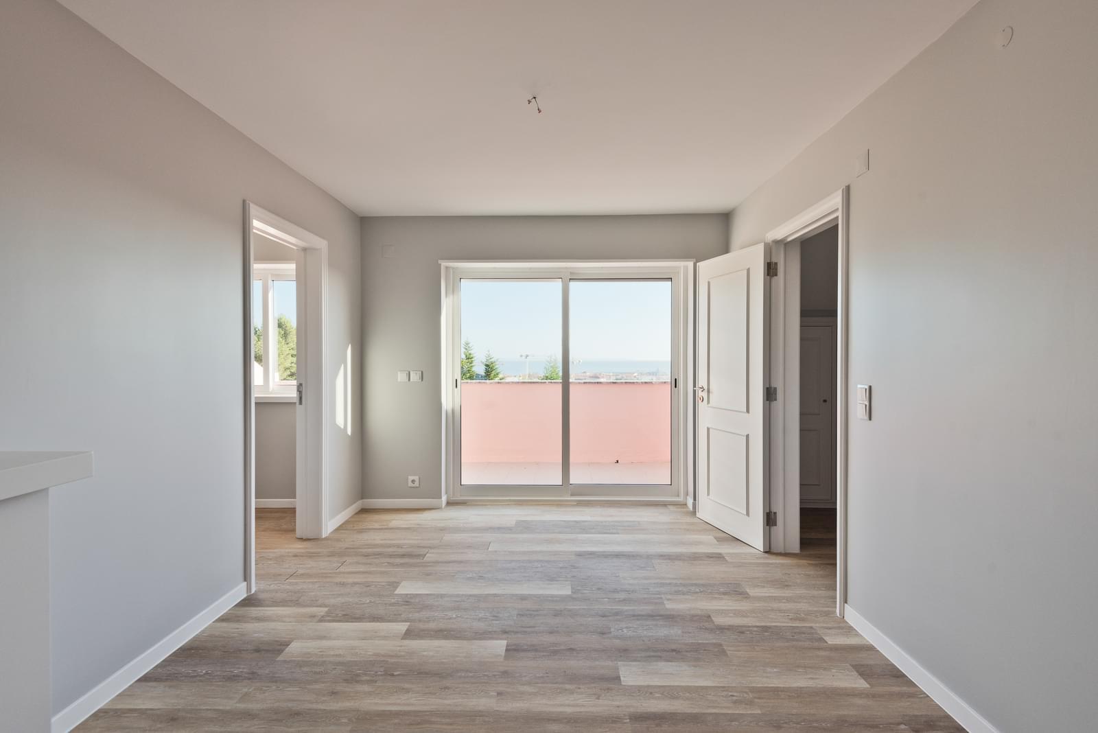 pf18954-apartamento-t3-cascais-9150688a-83c3-4815-8288-683140293118
