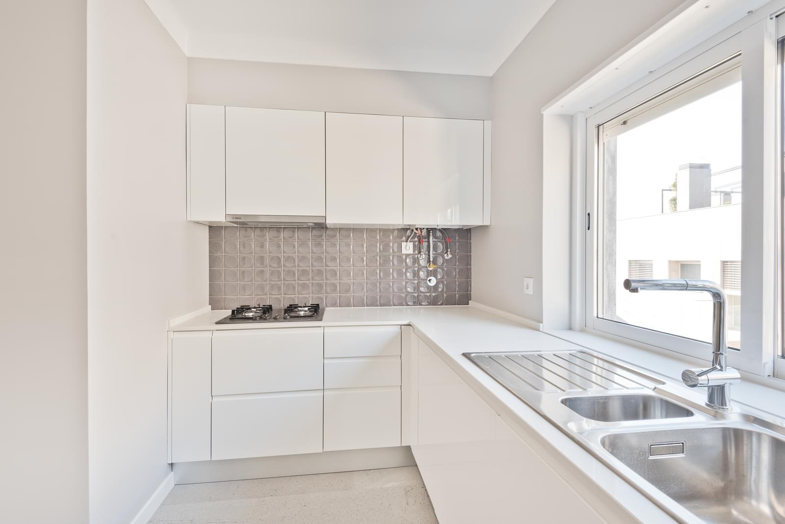 pf18954-apartamento-t3-cascais-aea1aa8c-e291-4fe8-92c8-291601492a3d