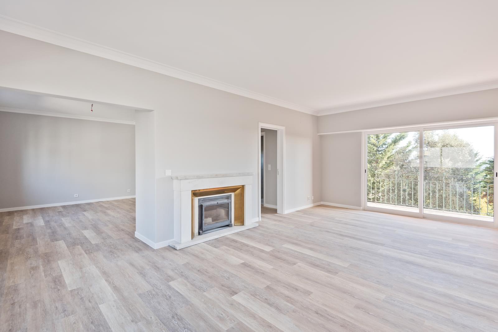 pf18956-apartamento-t3-1-cascais-0774fc30-07e8-4dc7-a647-a516bb69f0a8
