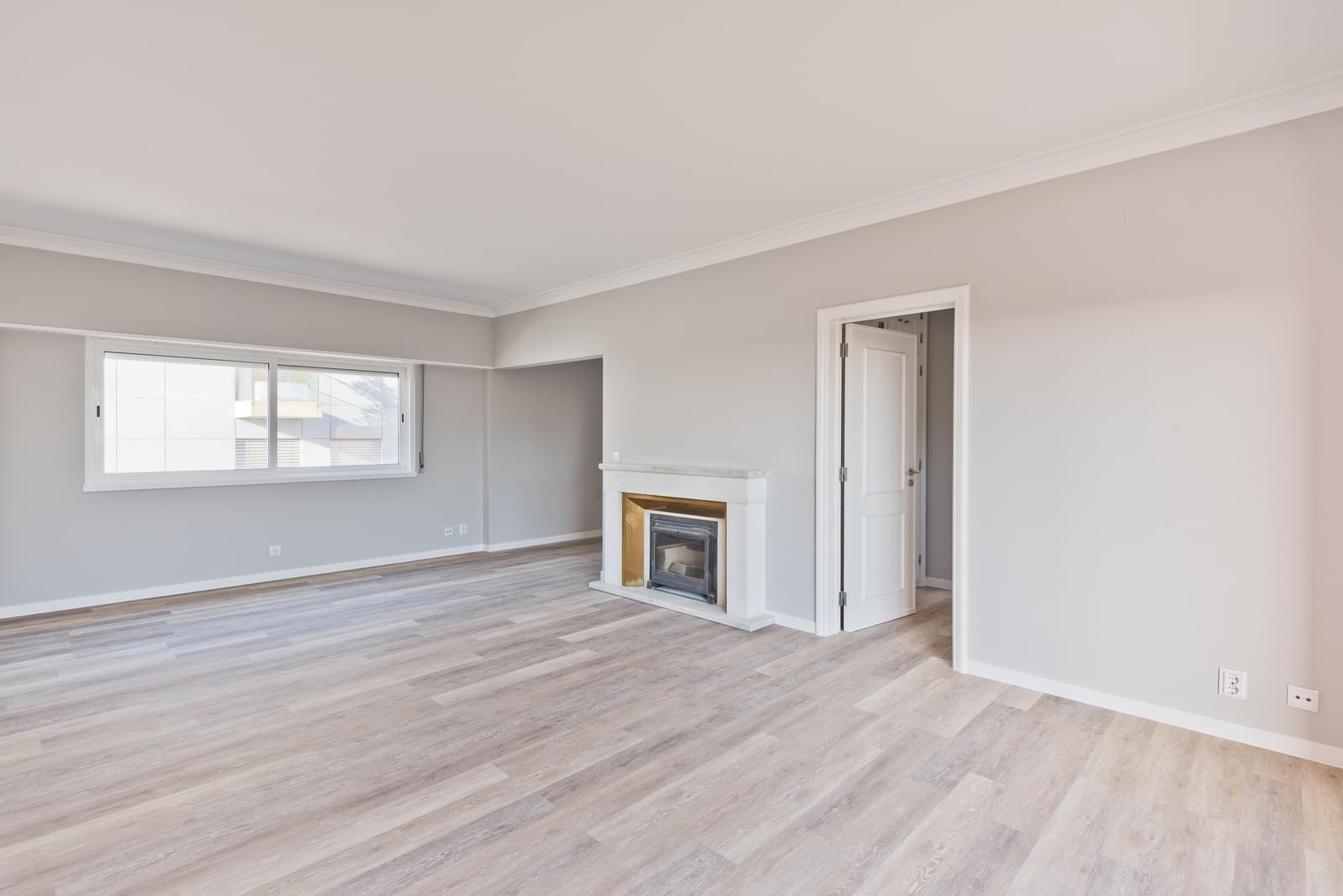 pf18956-apartamento-t3-1-cascais-2d6e003c-fb7e-419d-b702-771bbfc1b0bb