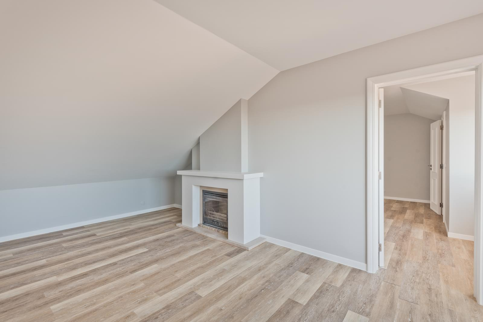 pf18956-apartamento-t3-1-cascais-3069e750-2ca6-4b6e-b069-b8d13a81cd7c