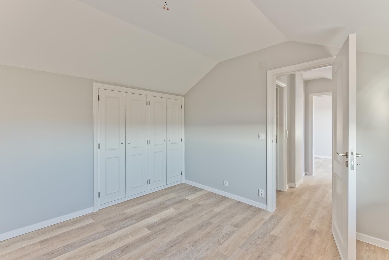 pf18956-apartamento-t3-1-cascais-5129add8-8a62-47e5-9f4c-327be607f92e