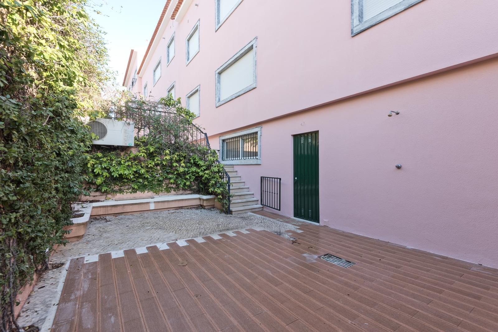 pf18956-apartamento-t3-1-cascais-5560dad8-2986-4a6a-b271-f0e6bde323fb